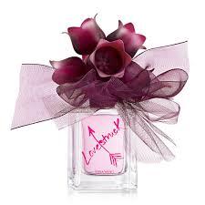 halloween fragrance vera wang perfume fragrances health u0026 beauty kohl u0027s