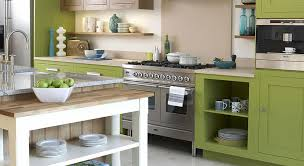 green kitchen ideas grey cabinets kitchen decor stylehomes net