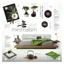 Zen Bedroom Ideas Zen Bedroom