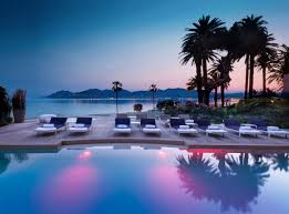 radisson blu 1835 hotel u0026 thalasso cannes 2017 world luxury hotel