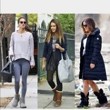ugg boots sale melbourne australia mid ugg boot winter sale on now australian cheap ugg