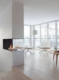 Best  Minimalist Interior Ideas On Pinterest Minimalist Style - Modern interior designers