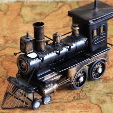 online get cheap vintage train decor aliexpress com alibaba group