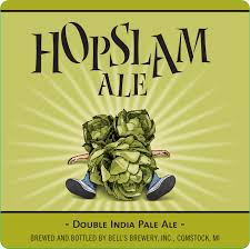 Michigan Brewery Map by Hopslam Ale Bell U0027s Brewery