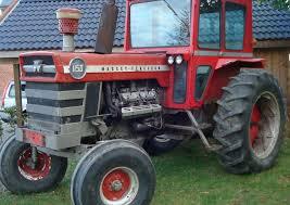 new holland 286 super hayliner baler parts manual 122653289650