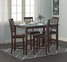 kmart dining room sets ordinary dining room sets at kmart awesome ideas 7 kmart dining