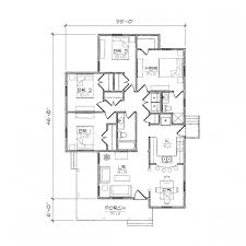 small bungalow floor plans outstanding 33 bungalow house floor plans and designs 301 moved