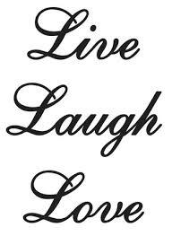 live laugh love live laugh love tattoos tattooforaweek temporary tattoos largest