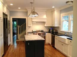 different kitchen cabinets style of rustic kitchen cabinet rustic