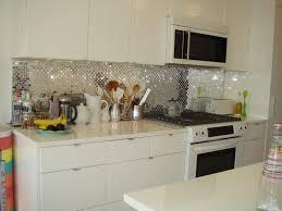 budget kitchen backsplash 13 best diy budget kitchen projects