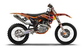 2013 ama motocross ktm announces new 2013 450 sx f factory edition motocross news