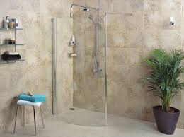 Wet Room Design Ideas For Modern Bathrooms A Real Wet Room Is - Small bathroom designs pictures 2010