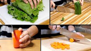 Hi Tech Cutting Board Like Cooking At Home These Are The Best Cutting Boards You Can Buy