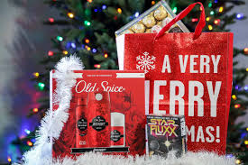 christmas gifts for last minute christmas gifts for men 20
