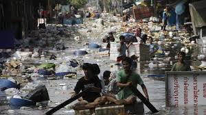 bureau de coordination des affaires humanitaires les habitants de fuient les inondations l express