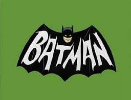 holy batman scenes facts tv u0027s batman