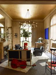 Interior Design Classes San Diego by Interior Design Decorator Paint Ideas Penthouse Kitchen Loversiq