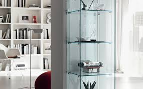 Glass Display Cabinet Perth February 2017 U0027s Archives Glass Cabinet For Sale Shoe Cabinet