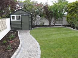 38 best images of inexpensive garden path ideas brick garden