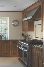 kitchen no backsplash kitchen kitchenut backsplash grout wall cabinetskitchen with no