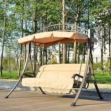 carrefour mobili da giardino dondoli da giardino mobili giardino dondoli per il giardino