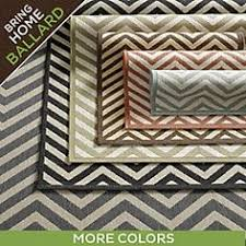 Ballard Outdoor Rugs Design Crush On A Budget Best Indoor Outdoor Rugs Outdoor