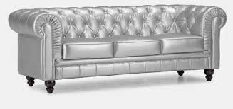Chesterfield Sofa Sale Uk by Faux Leather Chesterfield Sofa Faux Leather Chesterfield Sofa Old