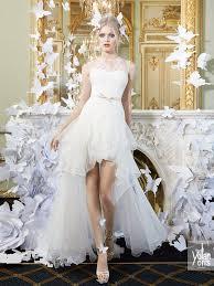 brautkleid fã r standesamt 22 besten hochzeitskleider standesamt bilder auf