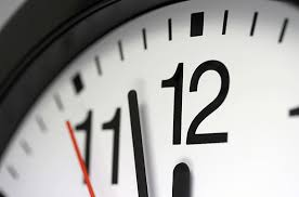 are you using your time wisely 4 tips for new entrepreneurs