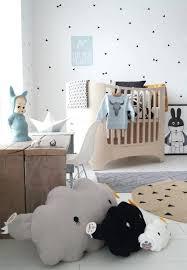décoration chambre fille bébé deco chambre fille markez info