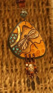 halloween jewelry crafts 966 best art gourds images on pinterest gourd art gourd crafts
