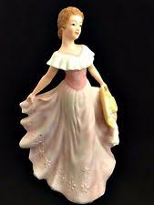 home interiors figurines home interiors masterpiece figurines ebay