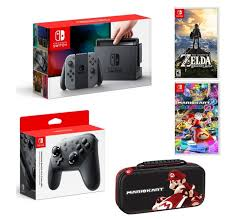 best black friday deals 2017 bensbargains nintendo switch starter bundle at target ben u0027s bargains