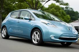 nissan leaf used seattle certified used nissan leaf program details out but only in japan
