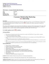 Accountant Resume Samples by Resume Accountant Resume Samples Resume For Food Server Cvs Free