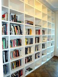 Building A Bookshelf Door Diy Secret Bookshelf Door Plans For Hidden Bookcase Door Build