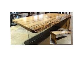 Waterfall Coffee Table Boranup Gallery
