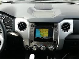 Phoenix Traffic Map by 2017 New Toyota Tundra 4wd Sr5 Crewmax 5 5 U0027 Bed 5 7l At Toyota Of