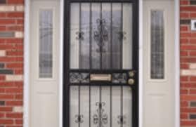 doors unlimited philadelphia pa 19140 yp com