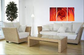 zen living room white living room wall paint designs decor crave
