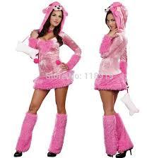 Female Dog Halloween Costumes Cheap Cat Dog Halloween Costumes Cat Dog Halloween Costumes