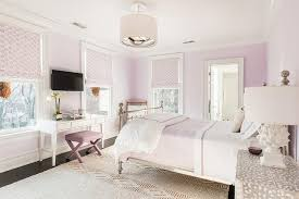 Painting A Jute Rug Pink Bedroom With Black And White Bone Inlay Nightstands