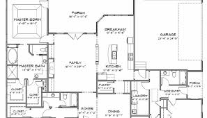 23 collection of 16 x 24 floor plans cabin ideas two bedroom floor plans one bath luxamcc org