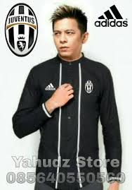 Baju Adidas Juventus jual baju koko hem pria muslim ariel juventus adidas yahudz store