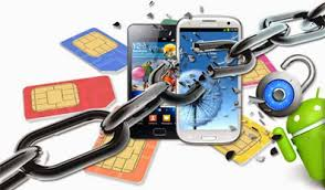 unlock android android sim unlock easily unlock android phone sim without code