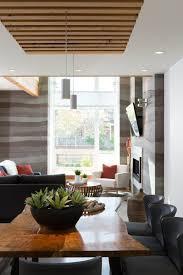 Home House Design Vancouver Ultra Green Modern House Design With Japanese Vibe In Vancouver