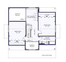 second floor plans second floor plan hause plans etsung pcgamersblog
