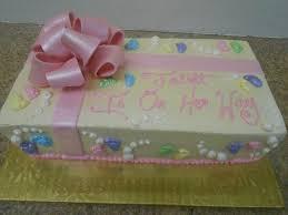 41 best baby shower cakes ideas for girls images on pinterest