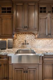 Basement Kitchen Cabinets by 294 Best Kitchens Images On Pinterest Park City Utah And Home