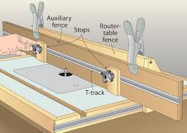 how to use a router table 141 best router tables images on pinterest tools woodworking and